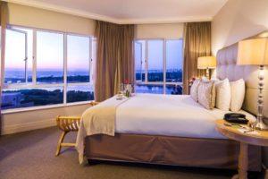Riverside Hotel Suite Durban