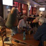 hops durban at riverside hotel