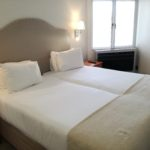 2 Bedroom Suite The Riverside Hotel Durban