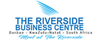 The Riverside Business Centre