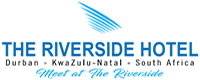 The Riverside Hotel Durban
