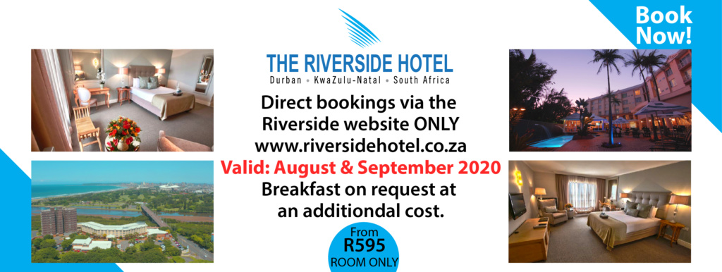 Accommodation Special R 595